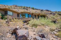 Home for sale: 5411 E. Rd. Runner Road, Paradise Valley, AZ 85253