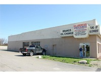 Home for sale: 3687 Fort St., Wyandotte, MI 48192