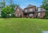 Home for sale: 2012 Highland Village Bend, Birmingham, AL 35242