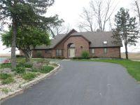 Home for sale: 1241 East Tara Rd., Greensburg, IN 47240
