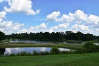 Home for sale: 82 Graves Ln., Trenton, TN 38382