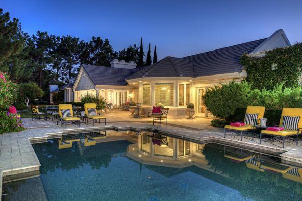 87 Biltmore Estate, Phoenix, AZ 85016 Photo 87