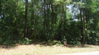 Home for sale: Lot 30 Woodberry Ln., Goldsboro, NC 27534