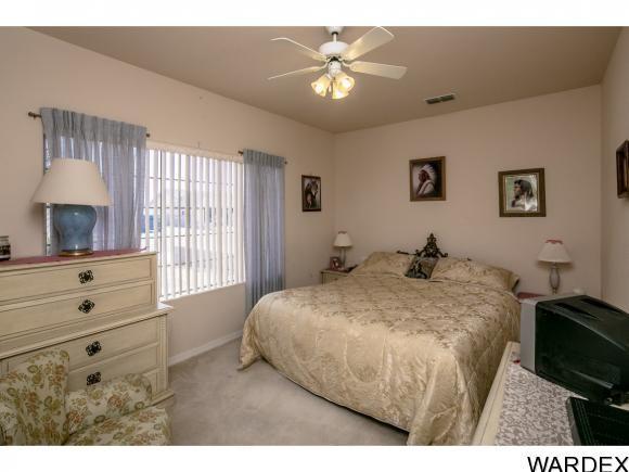 3959 Walleck Ranch Dr., Kingman, AZ 86409 Photo 30