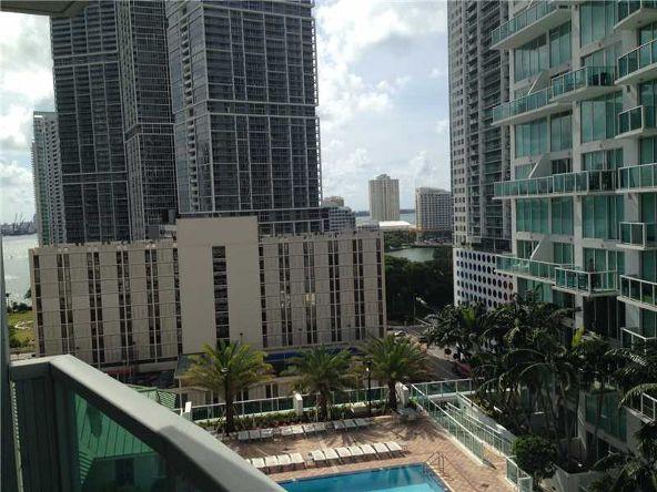 31 S.E. 5 St. # 1710, Miami, FL 33131 Photo 9