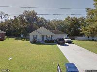 Home for sale: Judy Ann, Hahira, GA 31632