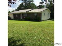 Home for sale: 1882 Co Rd. 599, Hanceville, AL 35077