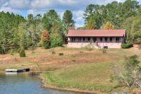 Home for sale: 1905 Augusta Hwy., Lincolnton, GA 30817