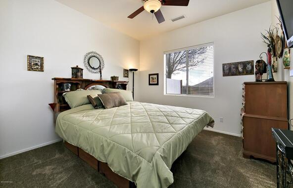 7297 E. Cozy Camp Dr., Prescott Valley, AZ 86314 Photo 18