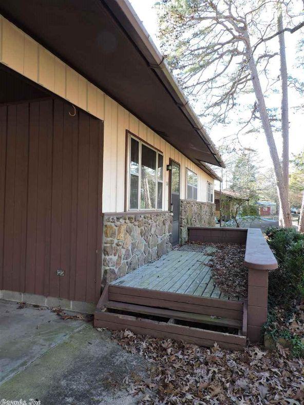 1104 Rock Garden, Heber Springs, AR 72543 Photo 24