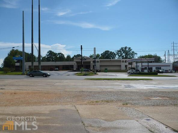 2315 Broad Ave., Lanett, AL 36863 Photo 4