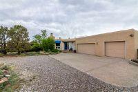 Home for sale: 58 Verano Loop, Santa Fe, NM 87508