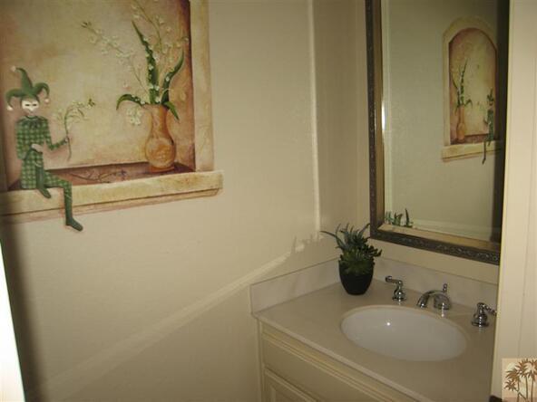 253 Serena, Palm Desert, CA 92260 Photo 16