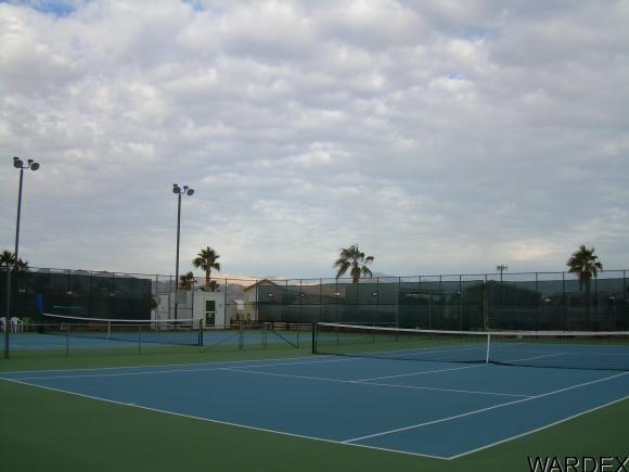 2000 Ramar Rd. Lot 289, Bullhead City, AZ 86442 Photo 27