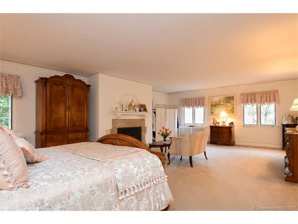 71 Westerly Terrace, Hartford, CT 06105 Photo 20