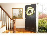 Home for sale: 212 Main St., Marshfield, MA 02050