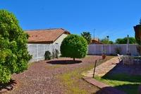 Home for sale: 11018 W. Ventana Dr., Sun City, AZ 85373