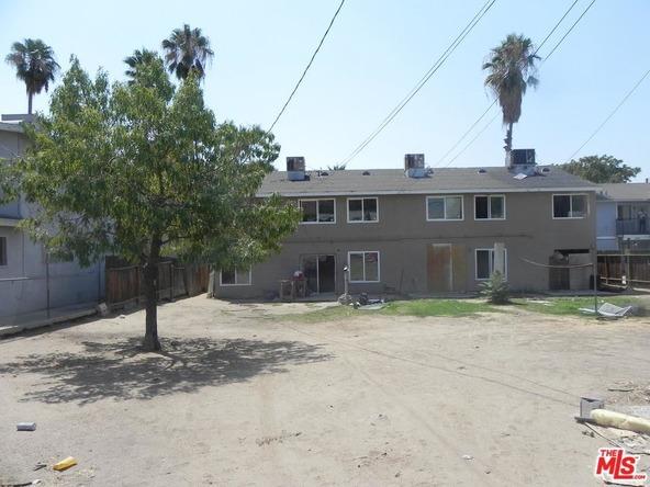 1814 Quincy St., Bakersfield, CA 93305 Photo 24