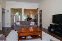 Home for sale: 12710 Meadows Edge, Little Rock, AR 72211