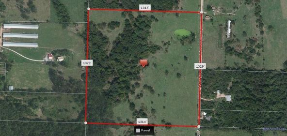 12027 S. Edmondson Rd., Gentry, AR 72734 Photo 2