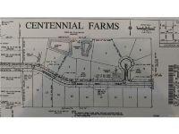 Home for sale: 4495 Centennial Farms Dr., Swartz Creek, MI 48473