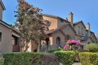 Home for sale: 925 Farrar Ct., San Jose, CA 95125