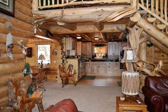 901 Pine Village Ln., Pinetop, AZ 85935 Photo 21