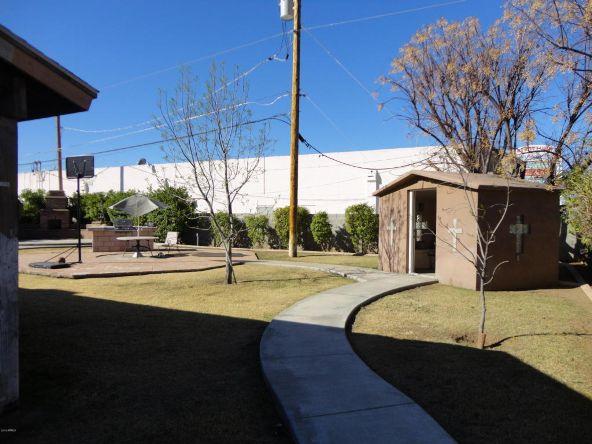 6856 N. 12 Way, Phoenix, AZ 85014 Photo 47