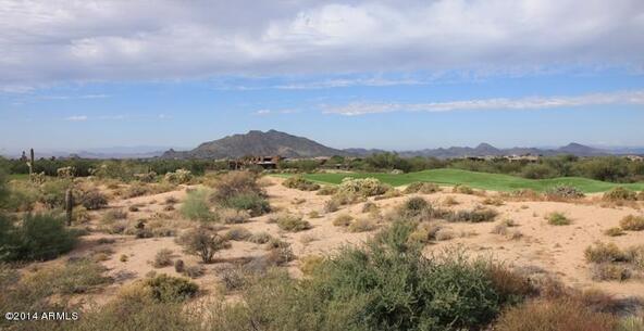 9717 E. Sundance Trail, Scottsdale, AZ 85262 Photo 4