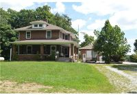 Home for sale: 6583 S. County Rd. 400 E., Clayton, IN 46118