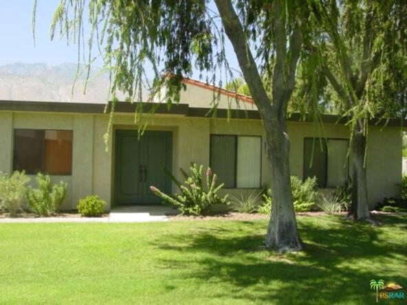 1800 Paseo Raqueta, Palm Springs, CA 92262 Photo 13