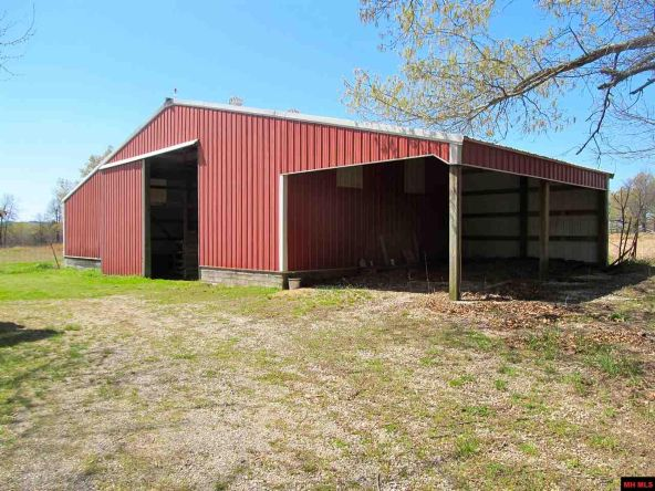 3606 Mc 6014, Yellville, AR 72687 Photo 2