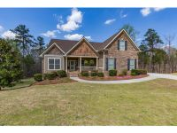 Home for sale: 95 Clear Spring Ct., Oxford, GA 30054