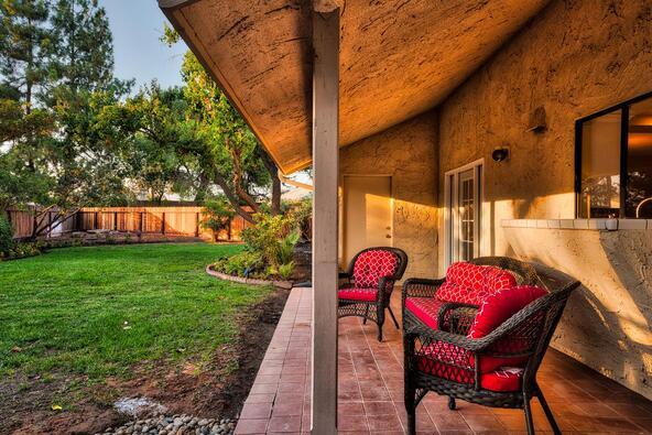 6765 North Tamera Avenue, Fresno, CA 93711 Photo 66