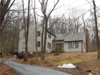 Home for sale: 12 Franklin Woods Dr., Somers, CT 06071