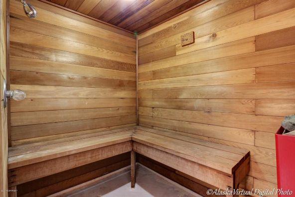 6705 Cutty Sark St., Anchorage, AK 99502 Photo 17