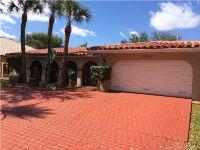 Home for sale: 15140 Dunbarton Pl., Miami Lakes, FL 33016
