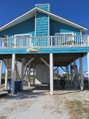 1292 Beach Blvd., Gulf Shores, AL 36542 Photo 1