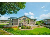 Home for sale: 94-870 Lumiauau St., Waipahu, HI 96797