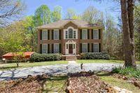 Home for sale: 51 Allison Rd., Moreland, GA 30259