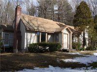 Home for sale: 10 Juniper Cir., Canton, CT 06019
