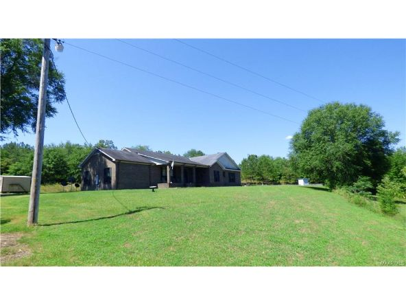 2583 Ell Dr., Prattville, AL 36067 Photo 15
