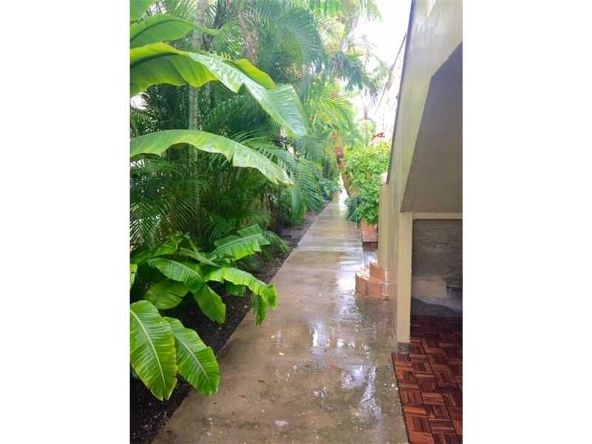 846 Jefferson Ave. # 4, Miami Beach, FL 33139 Photo 17