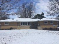 Home for sale: 306 Fletcher, Danville, IL 61832