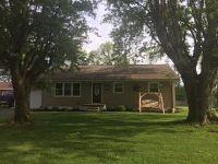 Home for sale: 8435 Bremen Rd. S.E., Bremen, OH 43107
