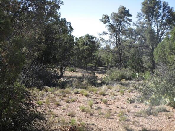 13818 N. Grey Bears Trail, Prescott, AZ 86305 Photo 9