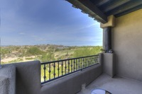 Home for sale: 28529 N. 101st Way, Scottsdale, AZ 85262