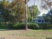 Home for sale: Scott N.E. St., Live Oak, FL 32064