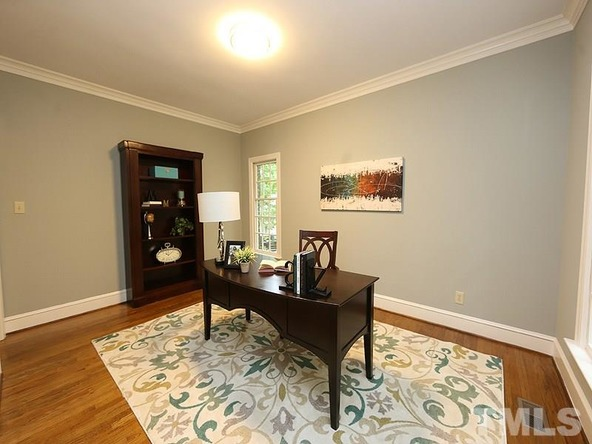 4712 Wood Valley Dr., Raleigh, NC 27613 Photo 11