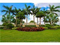Home for sale: 576 Northeast 191st St., Miami, FL 33179